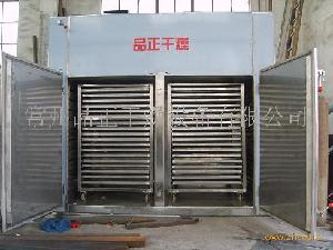 茉莉花茶干燥设备  ct-c热风循环烘箱