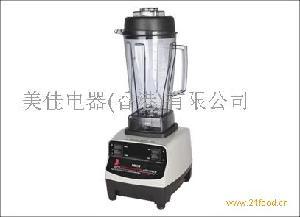 美佳商用豆浆机MK-799