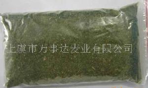 100%纯天然有机燕麦苗段