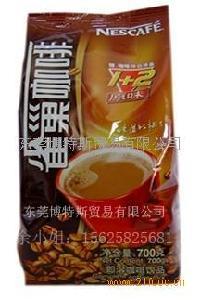 东莞雀巢咖啡 深圳雀巢咖啡 惠州雀巢咖啡
