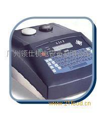 二手进口喷码机LINX4800