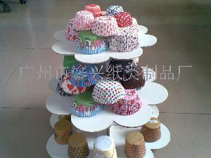 蛋糕面包烘焙包装