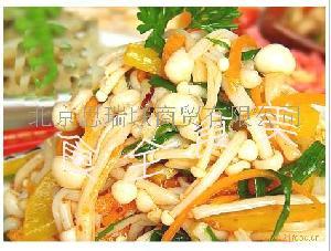 金大洲金针菇