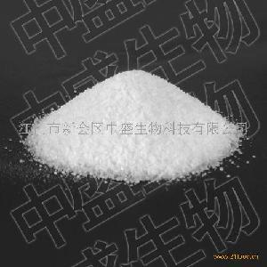 糖业专用助沉剂澄清絮凝剂