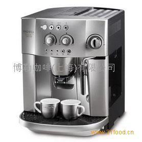 Delonghi德龙ESAM4200S全自动咖啡机