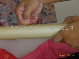 PVC食品级保鲜膜
