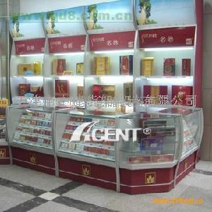 天津精品货架