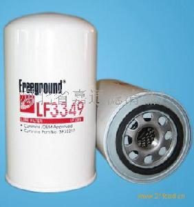 康明斯机油滤清器LF3349