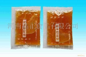 方便米皮调料包浓缩调味油包