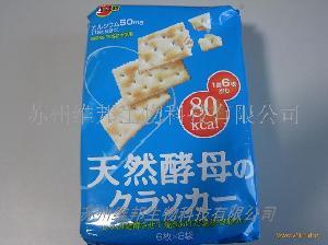 苏打饼干专用酶制剂