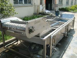 亿鸿牌 冰水冷却机