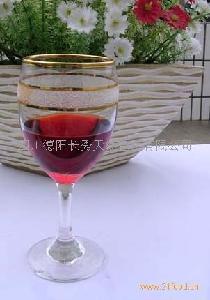 辣椒油树脂(辣椒精)