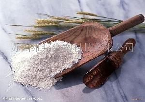 威化饼干粉专用酶制剂