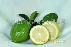 供应柠檬原浆生产线