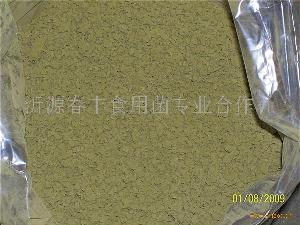 米曲霉(菌粉)