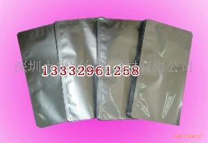 铝铂包装袋