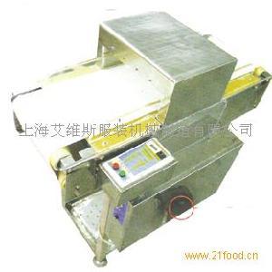 ELVS-300型金属探测仪