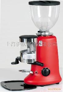 锡克马专业咖啡磨豆机