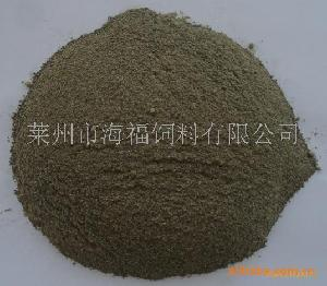 海参营养饲料添加剂—— 海带粉