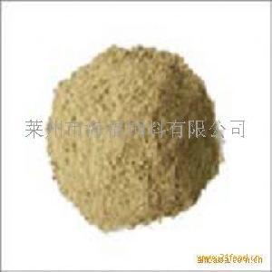 海参专用全脱脂蒸气鱼粉(脱脂鱼粉)