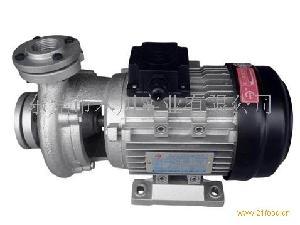 热油泵TS-80