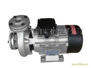 热油泵TS-90
