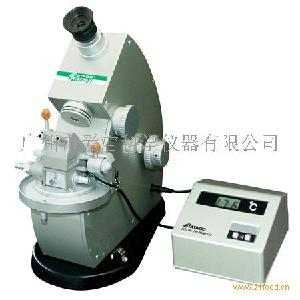 NAR-3T阿贝折光仪