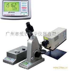 DR-M4/1550多波长阿贝折射仪