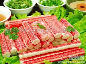 鱼丸肉丸用变性淀粉