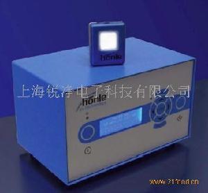水冷式UV设备
