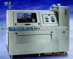 M-700series高压微射流纳米均质机