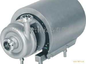 卫生耐酸泵 专做离心泵 自吸泵便宜