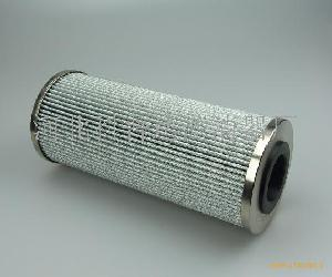 TFX-800x100油滤芯