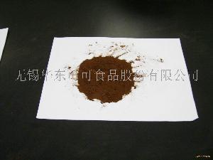 生产饼干烘焙产品专用高脂碱化可可粉