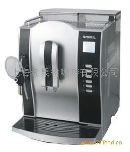 MEROL-708美侬咖啡机