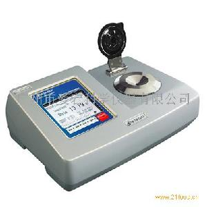 RX-5000α自动折射仪