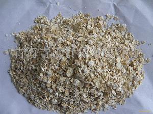 高寒 皮燕麦片 25kg散装