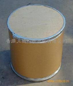 YC9-1酱腌菜护色保鲜剂