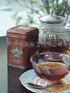 红茶台湾红茶