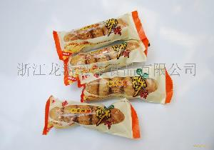 1*50克*40包 休闲食品 梅干菜味