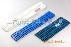 上海网带链板模块网带