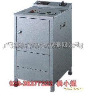 SZ-200型切丝切片机