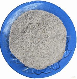 当年糙米粉
