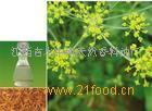 纯天然香料油85%八角茴香油