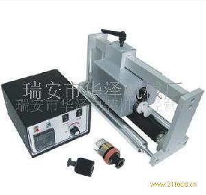HZ-1100高速打码机
