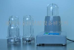 实验室专用均质器