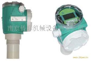 日本流量計