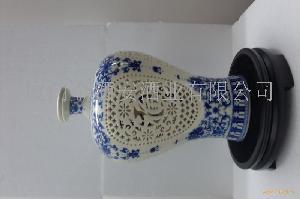 台湾高粱酒(吉祥如意高粱酒)