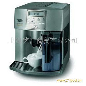 德龙咖啡机Delonghi ESAM3500.S