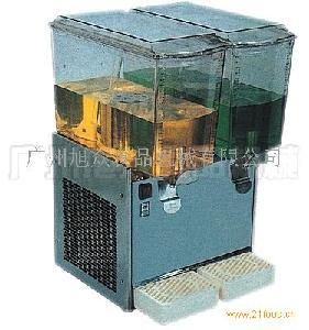 全自动热饮果汁机